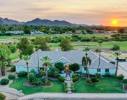 9390 N 57th Street, Paradise Valley image