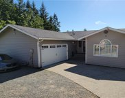 16408 39th St Ct E, Lake Tapps image