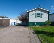 229 McKinlay  Crescent, Fort McMurray image