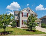 6225 Adobe  Road, Charlotte image