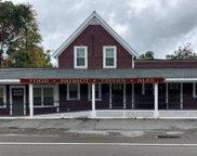 104 Main St, Walpole image