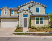 15918 Wilkes Lane, Rancho Bernardo/4S Ranch/Santaluz/Crosby Estates image