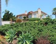 3056     Palm Hill Drive, Vista image