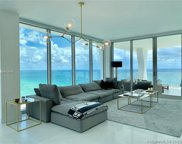16901 Collins Ave Unit #1605, Sunny Isles Beach image