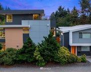1819 N 90th Street, Seattle image