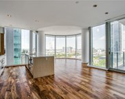 2900 Mckinnon Street Unit 1004, Dallas image