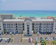 732 Scenic Gulf Drive Unit #UNIT A402, Miramar Beach image
