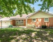 10700 W 65 Street, Shawnee image