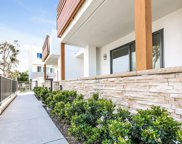 647   W 17Th Street, Costa Mesa image