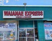 85-810 Farrington Highway, Waianae image