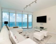 17001 Collins Ave Unit #2305, Sunny Isles Beach image
