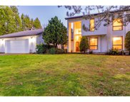 3404 NE 272ND  AVE, Camas image