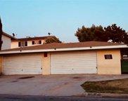 10536     Arrington Avenue, Downey image