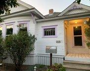 318 Maple St, Santa Cruz image