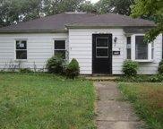 627 Bernice, Wilmington image