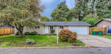 10955 SW 82ND  AVE, Tigard