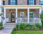 3436 Yarmouth Drive, Mount Pleasant image