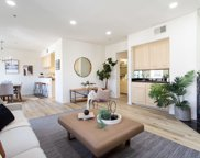 3900  Beethoven St, Los Angeles image