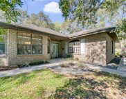 30915 Alcrest Avenue, Mount Plymouth image