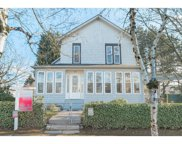 1815 G  ST, Vancouver image