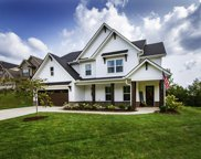 10670 Trulock Lane, Knoxville image