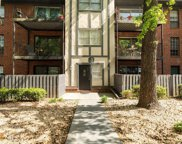 6851 Roswell Rd Unit J17, Sandy Springs image