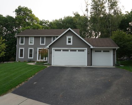 6290 Orchid Lane N, Maple Grove