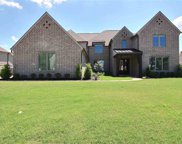 527 Tender Oaks, Collierville image