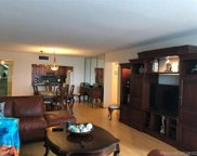 3725 S Ocean Dr Unit #924, Hollywood image