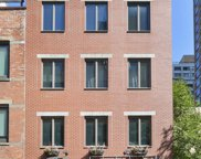 313 W 53rd St Unit Building, New York image