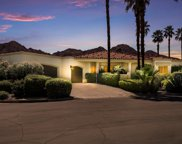 77231 Ontiveros Court, Indian Wells image