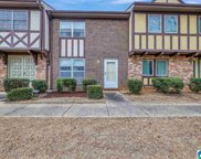 3657 Haven View Cir, Hoover image