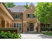 18242 Bearpath Trail, Eden Prairie image