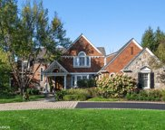 960 W James Court, Lake Forest image