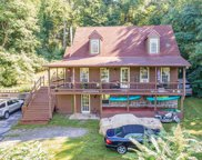 4359 Remount Rd, Front Royal image