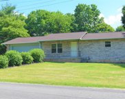 405 Sycamore Lane, Sevierville image