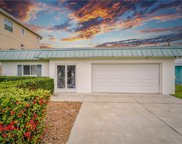 3510 W Shell Point Road, Ruskin image