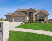 19323 Woodfield Court, Tinley Park image