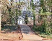 7934 Norris Lake Rd, Snellville image