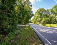 138 Middle  Road, Beaufort image