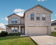 213 N Willow Way, Cibolo image