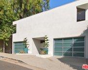 548 N Greencraig Rd, Los Angeles image