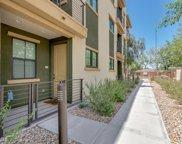 4235 N 26th Street Unit #3, Phoenix image