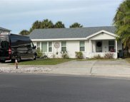 56 44th Ave, St Pete Beach image