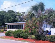 304 S 11th Ave. S, North Myrtle Beach image
