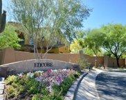 20750 N 87th Street Unit #1016, Scottsdale image