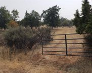 3 lots Owens Way Ager Rd, Hornbrook image