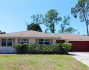 2330 Harvard  Avenue, Fort Myers image