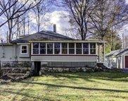 127 Southville Rd, Southborough image