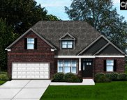 228 Cedar Hollow Lane, Irmo image